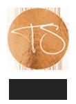 לוגו טופ סאן | TopSun