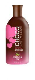 Choco Latte Love
