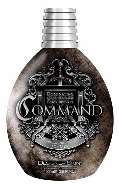 Command 1