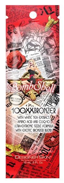 BombShell 2