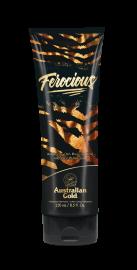 Australian Gold – Ferocious