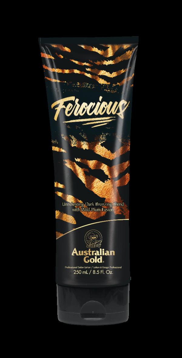 Australian Gold – Ferocious 2